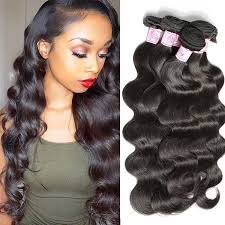 can ypu safely bodywave grey hair beautyforever brazilian body wave hair 100 remy human hair