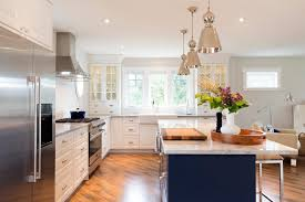 Transitional Island Lighting Ikea Kitchen Island Kitchen Transitional With Kitchen Island
