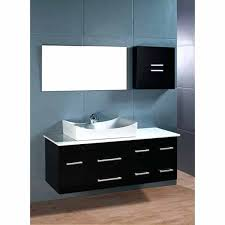 Zola Bathroom Furniture Alcott Hill Lambrecht 30 Single Bathroom Vanity Set Reviews