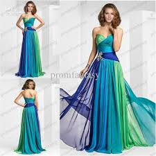 wedding guest dresses for 2013 beachy dresses for a wedding guest oasis fashion