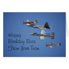 new boss cards photocards invitations u0026 more