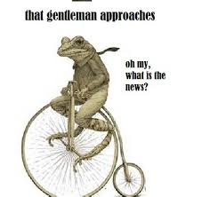 Meme Exles - unicycle meme 100 images ぐ hipster doofus out riding his