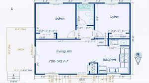 blueprints for house floor plans blueprints ahscgs