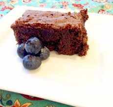 Ina Garten Brownies Shoeless Duchess Brownies Gluten Free Primal U0026 Low Carb U2013 The