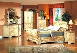 Sale On Bedroom Furniture Traditional Bedroom Furniture Parhouse Club
