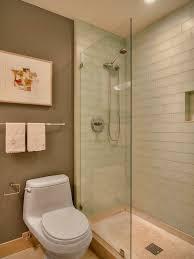 Bathroom Shower Doors Home Depot Beautiful Bathroom Shower Doors Home Depot Photo Home Decoration