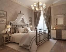 Vintage Black Bedroom Furniture Vintage Furniture For Your Elegant Bedroom Michalski Design