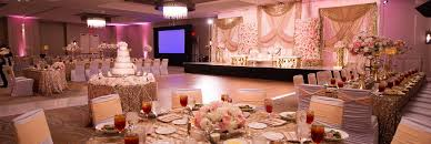 wedding center embassy suites bricktown okc downtown hotel near ouhsc