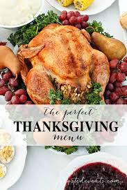 what to cook for thanksgiving meal what to cook for thanksgiving dinner peeinn com