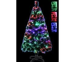 fibre optic trees trees