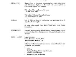 Secretary Resume Duties Download Legal Secretary Resume Haadyaooverbayresort Com