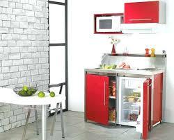 la cuisine des petits meuble cuisine pour studio meuble pour cuisine supacrieur