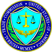 us federal trade commission bureau of consumer protection ftc director vladeck consumer protection director in a target