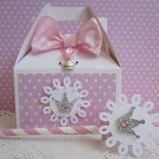 Birthday Favor Boxes by 138 Best Princess Favour Favour Boxes Images On