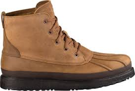 s ugg ankle boots ugg s fairbanks ankle boot ebay