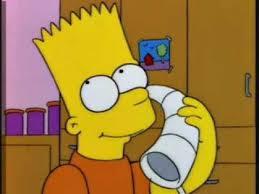 flintstone phone