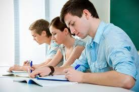 Essay Writing PK is one of the reputable essay writing services  that every year delivers over        custom essays  research papers  dissertations