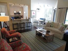 Barrington Floor Plan by Barrington Park In Palmetto Dunes U2013 Luxury Vrbo