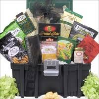 housewarming gift baskets housewarming gift baskets new home gifts greatarrivals