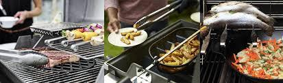 cuisine au barbecue cours bbq cours de cuisine au barbecue suisse romande morges