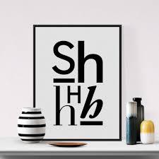 Kitchen Set Minimalis Hitam Putih Quotes Tipografi Promotion Shop For Promotional Quotes Tipografi