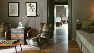 home design vendita online luxury italian furniture and handmade décor