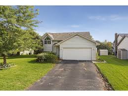 stillwater real estate find your perfect home for sale