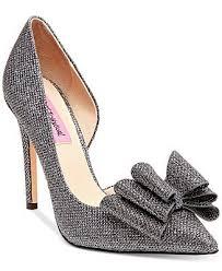 Wedding Shoes Macys 33 Best Wedding Shoes Images On Pinterest Wedding Shoes Shoes