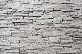 grey wall texture modern wall texture emeryn com
