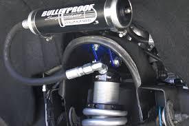 nissan titan xd lifted nissan titan xd 10 12 inch lift kit 2016 up bulletproof