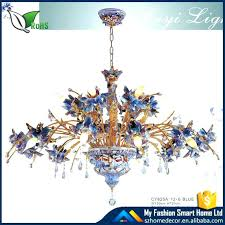 Waterford Chandelier Replacement Parts Waterford Chandelier Parts Chandeliers Crystals For Chandeliers