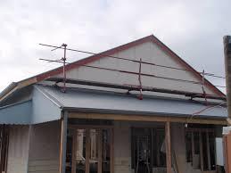 new pitch platform scaffolding alltrade scaffolding