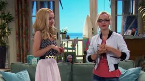 maddie s liv maddie s 4 e 10 ex a rooney video dailymotion