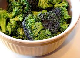 how must food be kept in a steam table how to steam broccoli in the microwave kitchn