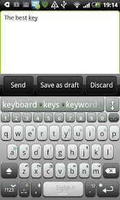 hacker keyboard apk keyboard best 10 android keyboards app xiaomi miui official forum