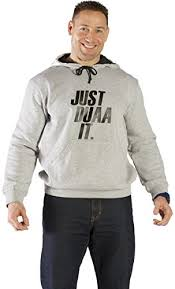 50 off on just duaa it hoodie on amazon paisawapas com