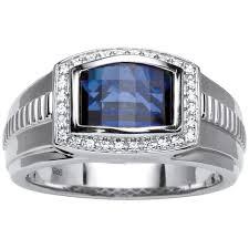 platinum rings for men in islam 146 best men rings images on rings men rings and gold