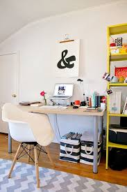 home office design blogs the perfect office fujifilm instax mini 90 camera marshall