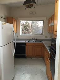 building a dishwasher cabinet kitchen cabinet height and dishwasher location question