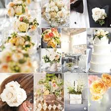 cost of wedding flowers how much do wedding flowers cost brides