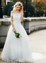 simple wedding dresses uk simple wedding dresses uk cheap simple bridal gown online shop
