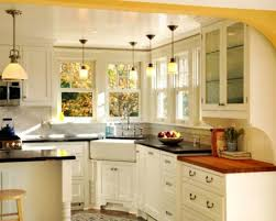 Cheap Kitchen Ideas Corner Kitchen With Island Cheap Table Sets For Kitchen Kitchen