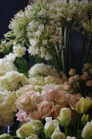 Flower Shops by 363 Best Flower Shops Images On Pinterest Flower Shops Floral