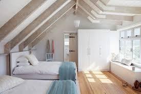 chambre d amis 5 astuces pour aménager la chambre d amis parfaite westwing