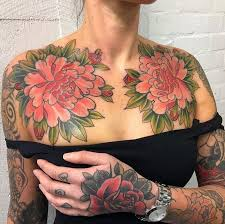 japanese tattoo new zealand 57 best japanese tattoos by sunset tattoo images on pinterest