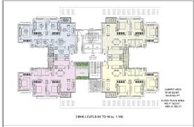 ucla floor plans stunning housing plan images pictures best interior design