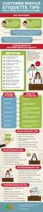 best 25 bookkeeping training ideas on pinterest small business