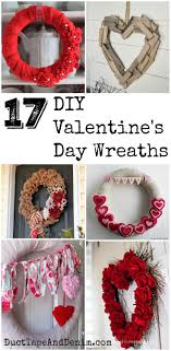 s day wreath 6061 best wreaths images on wreath ideas