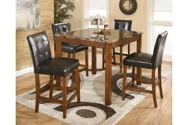 Dining Room Sets Ashley Furniture by Best Ashley Furniture Dining Room Sets Tables U0026 Chairs Extension
