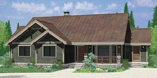 house plans with rear view exciting rear view house plans ideas best inspiration home